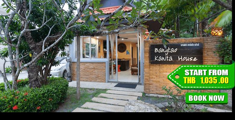 Bangtao-Kanita-House-01