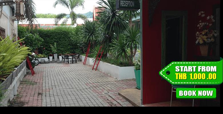 Basilico-Hotel-&-Restaurant-01