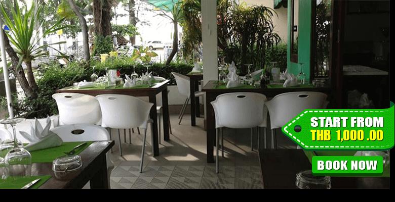 Basilico-Hotel-&-Restaurant-02