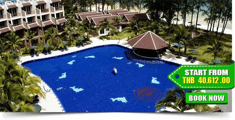 Best-Western-Premier-Bangtao-Beach-Resort-&-Spa-01