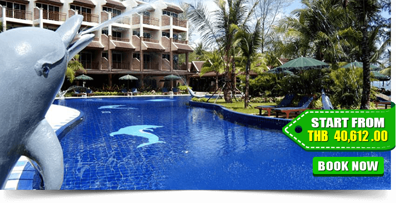 Best-Western-Premier-Bangtao-Beach-Resort-&-Spa-02