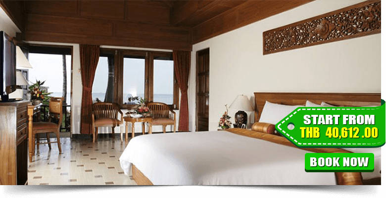 Best-Western-Premier-Bangtao-Beach-Resort-&-Spa-03