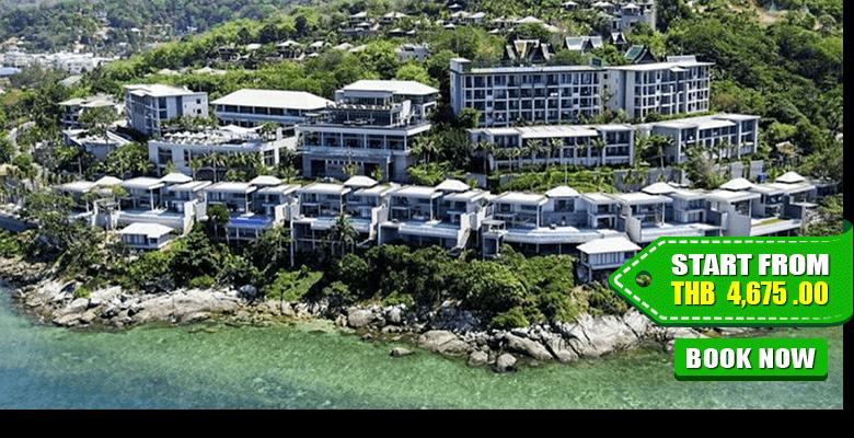 Cape-Sienna-Hotel-&-Villas-01