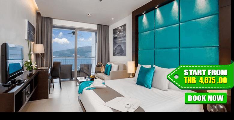 Cape-Sienna-Hotel-&-Villas-03