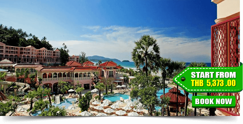 Centara-Grand-Beach-Resort-Phuket-01