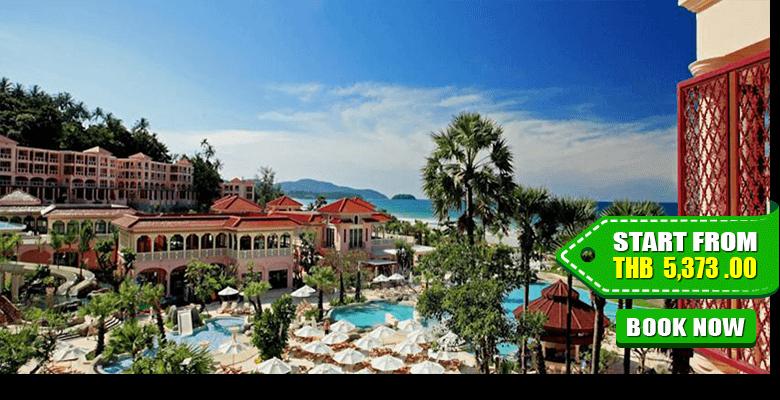 Centara-Grand-Beach-Resort-Phuket-01