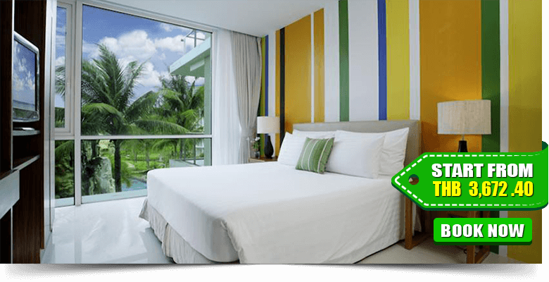 Centara-Grand-West-Sands-Resort-&-Villa-Phuket-03