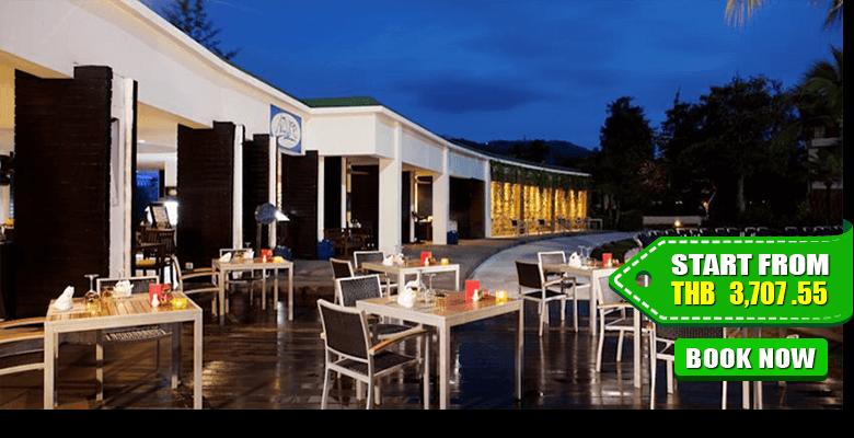 Centara-Karon-Resort-Phuket-02