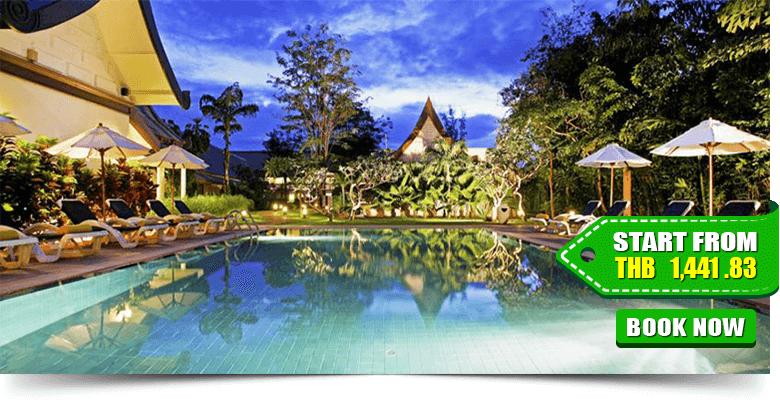 Centara-Kata-Resort-Phuket-01