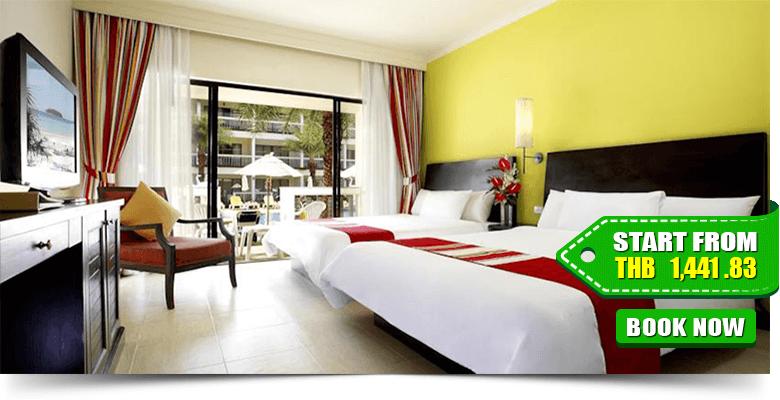 Centara-Kata-Resort-Phuket-03