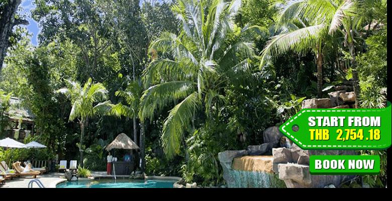 Centara-Villas-Phuket-01
