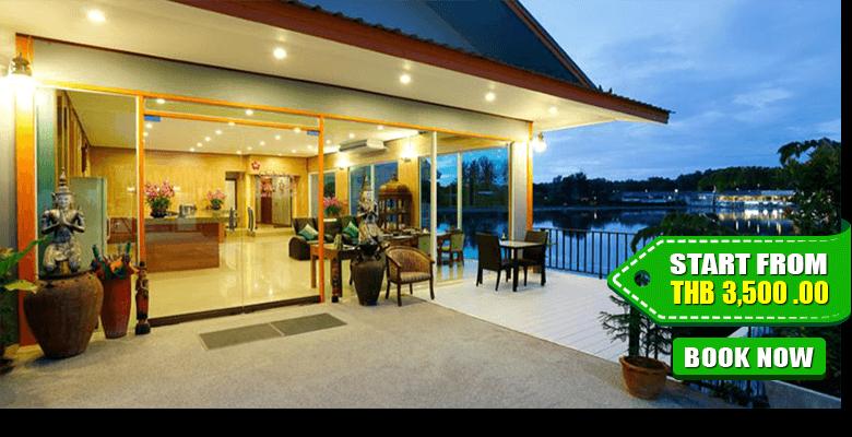 Chaba-Resort-&-Spa-01