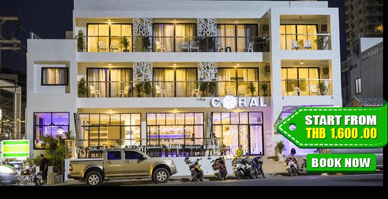 Coral-Inn-01
