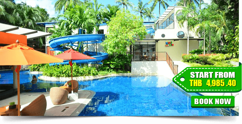DoubleTree-Resort-by-Hilton-Phuket-Surin-Beach-02