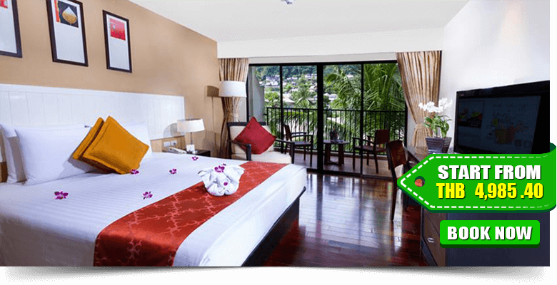 DoubleTree-Resort-by-Hilton-Phuket-Surin-Beach-03