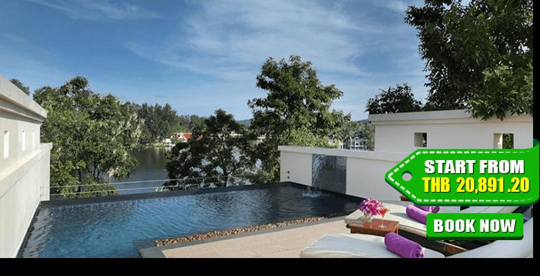 Dusit-Thani-Pool-Villa-02