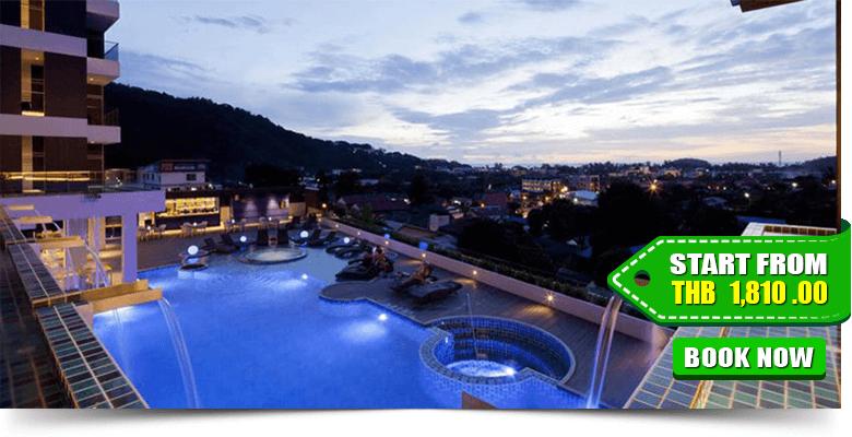 Eastin-Yama-Hotel-Phuket-02