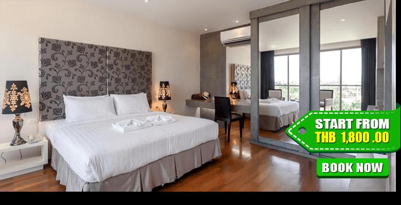 G1-Hotel-Kamala-Beach-03