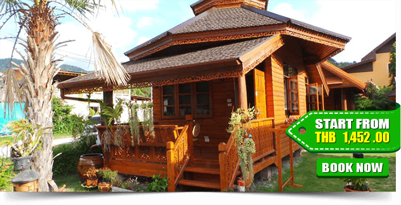 Golden-Teak-Resort-Baan-Sapparot-01