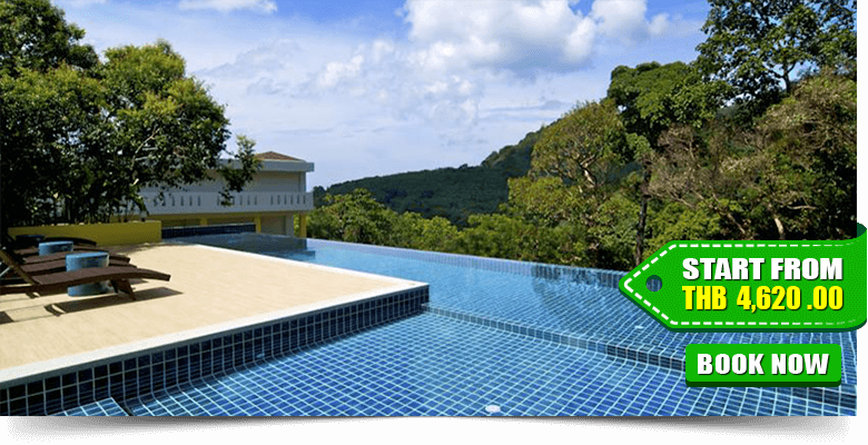 Grand-Bleu-Ocean-View-Pool-Suite-02