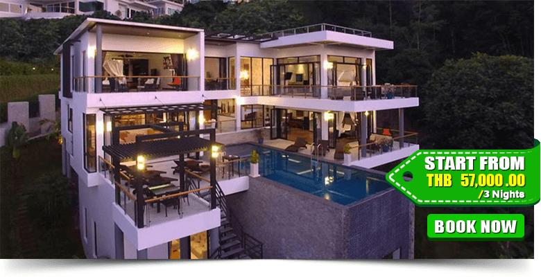 Grand-Villa-Luxury-Time-Surin-01