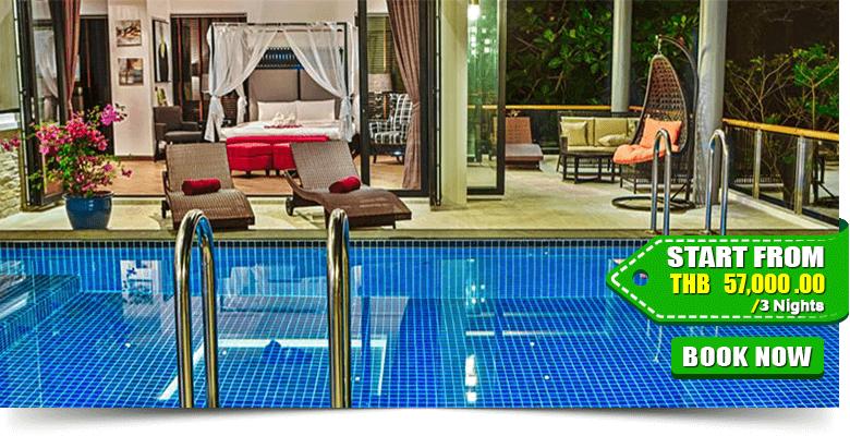 Grand-Villa-Luxury-Time-Surin-02