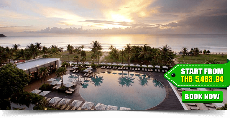 Hilton-Phuket-Arcadia-Resort-&-Spa-01