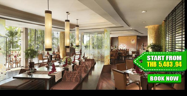 Hilton-Phuket-Arcadia-Resort-&-Spa-02