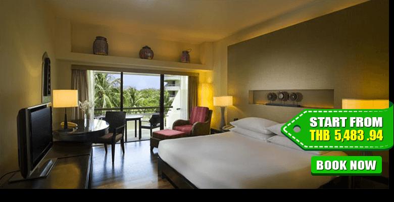 Hilton-Phuket-Arcadia-Resort-&-Spa-03