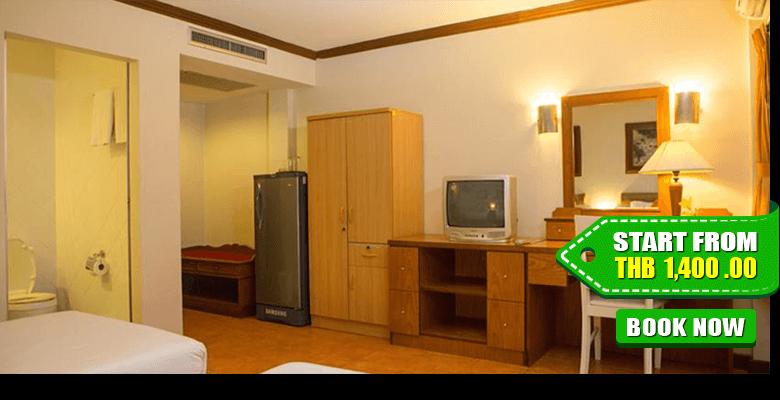 Hotel-De-Karon-02