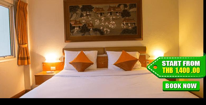 Hotel-De-Karon-03