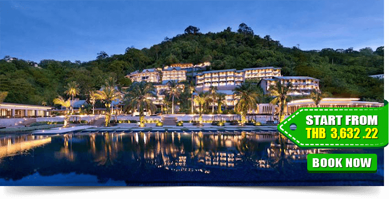 Hyatt-Regency-Phuket-Resort-01