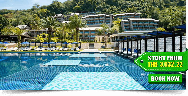 Hyatt-Regency-Phuket-Resort-02