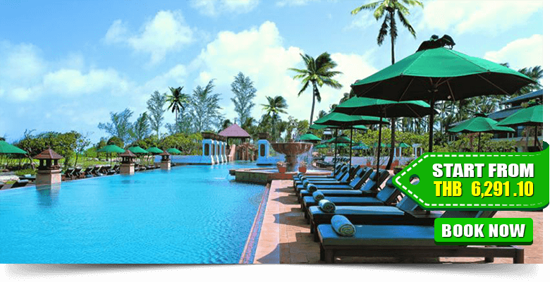 JW-Marriott-Phuket-Resort-and-Spa-02