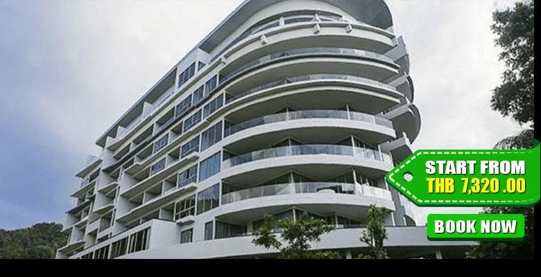 Karon-Hill-Apartment-01