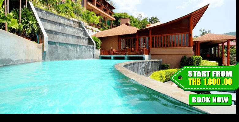 Karon-Phunaka-Resort-&-Spa-01