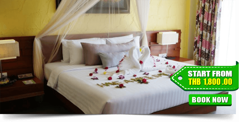 Karon-Phunaka-Resort-&-Spa-03