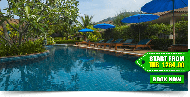 Kata-Lucky-Villa-&-Pool-Access-02