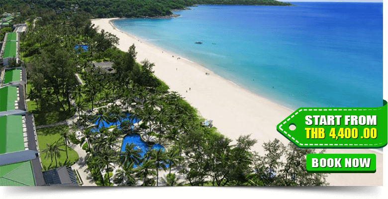 Katathani-Phuket-Beach-Resort-02
