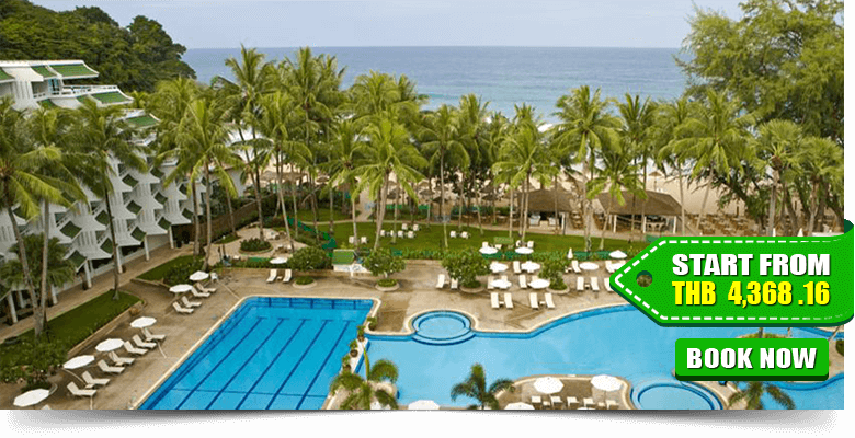 Le-Meridien-Phuket-Beach-Resort-02