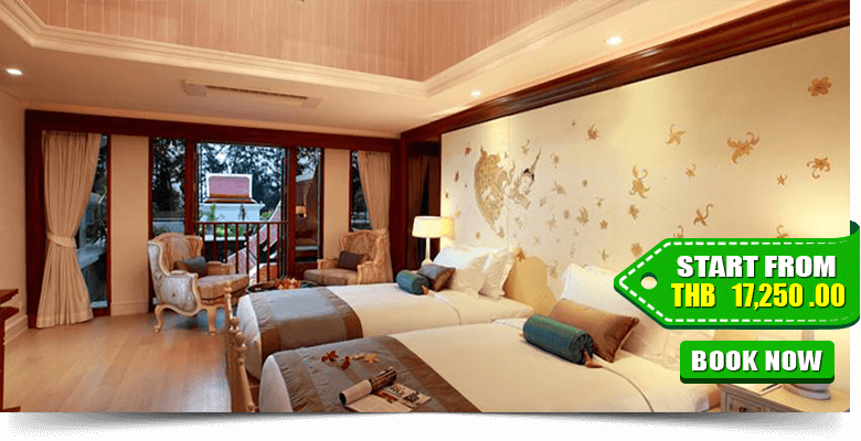 Maikhao-Dream-Villa-Resort-&-Spa-Phuket-03