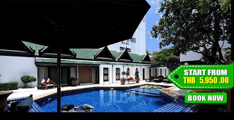 Manathai-Surin-Phuket-02