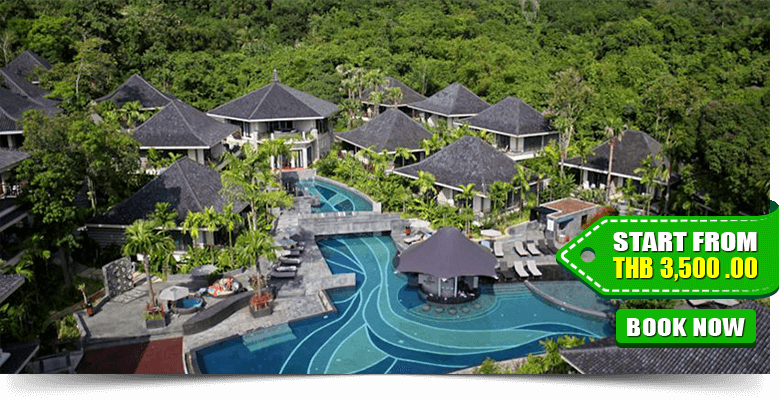Mandarava-Resort-and-Spa,-Karon-Beach-01