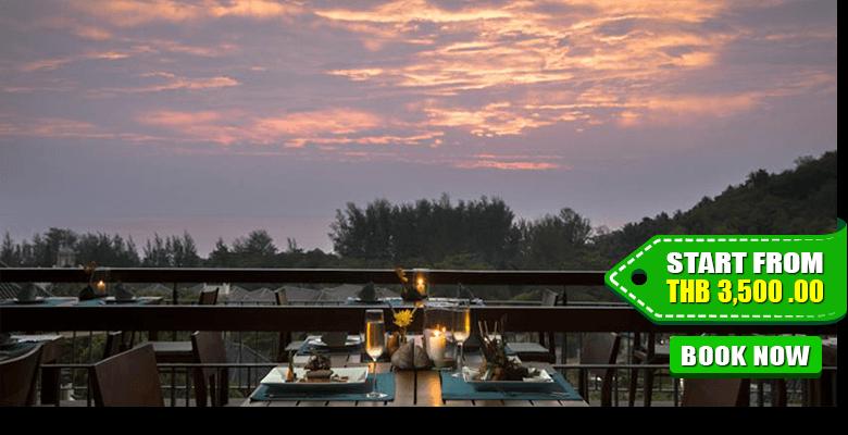 Mandarava-Resort-and-Spa,-Karon-Beach-02