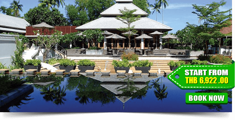 Marriotts-Mai-Khao-Beach—Phuket-01