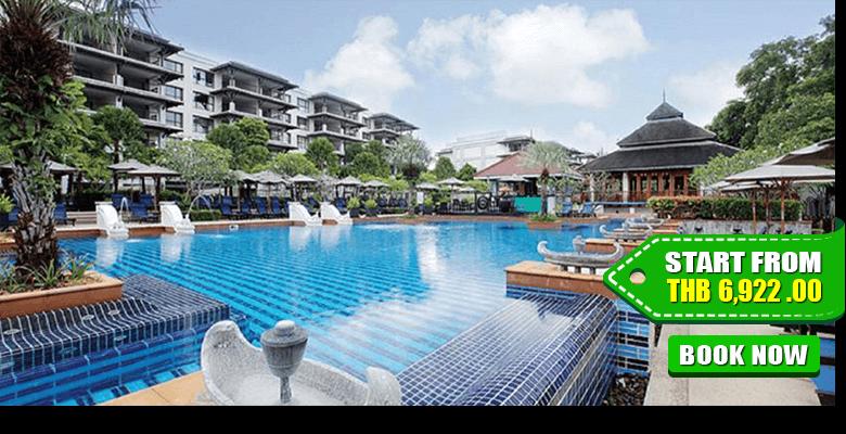Marriotts-Mai-Khao-Beach—Phuket-02