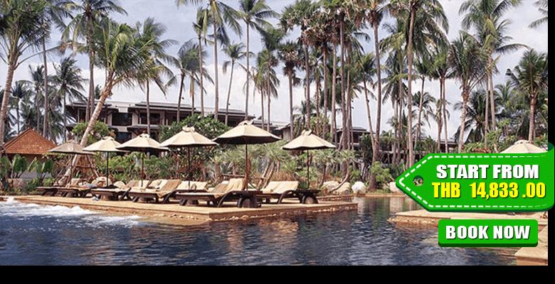 Marriotts-Phuket-Beach-Club-02