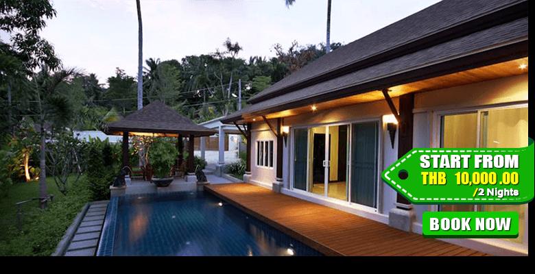 Modern-Thai-Villa-Naiharn-01