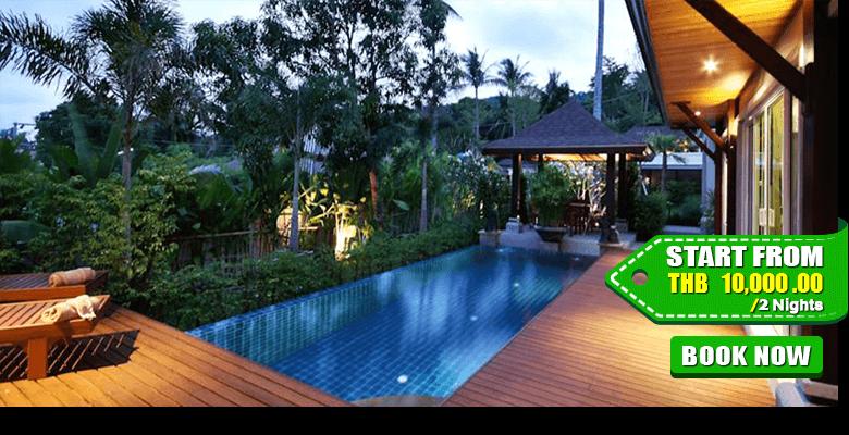 Modern-Thai-Villa-Naiharn-02