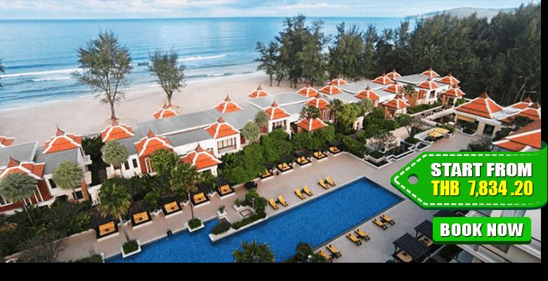 Moevenpick-Resort-Bangtao-Beach-Phuket-01